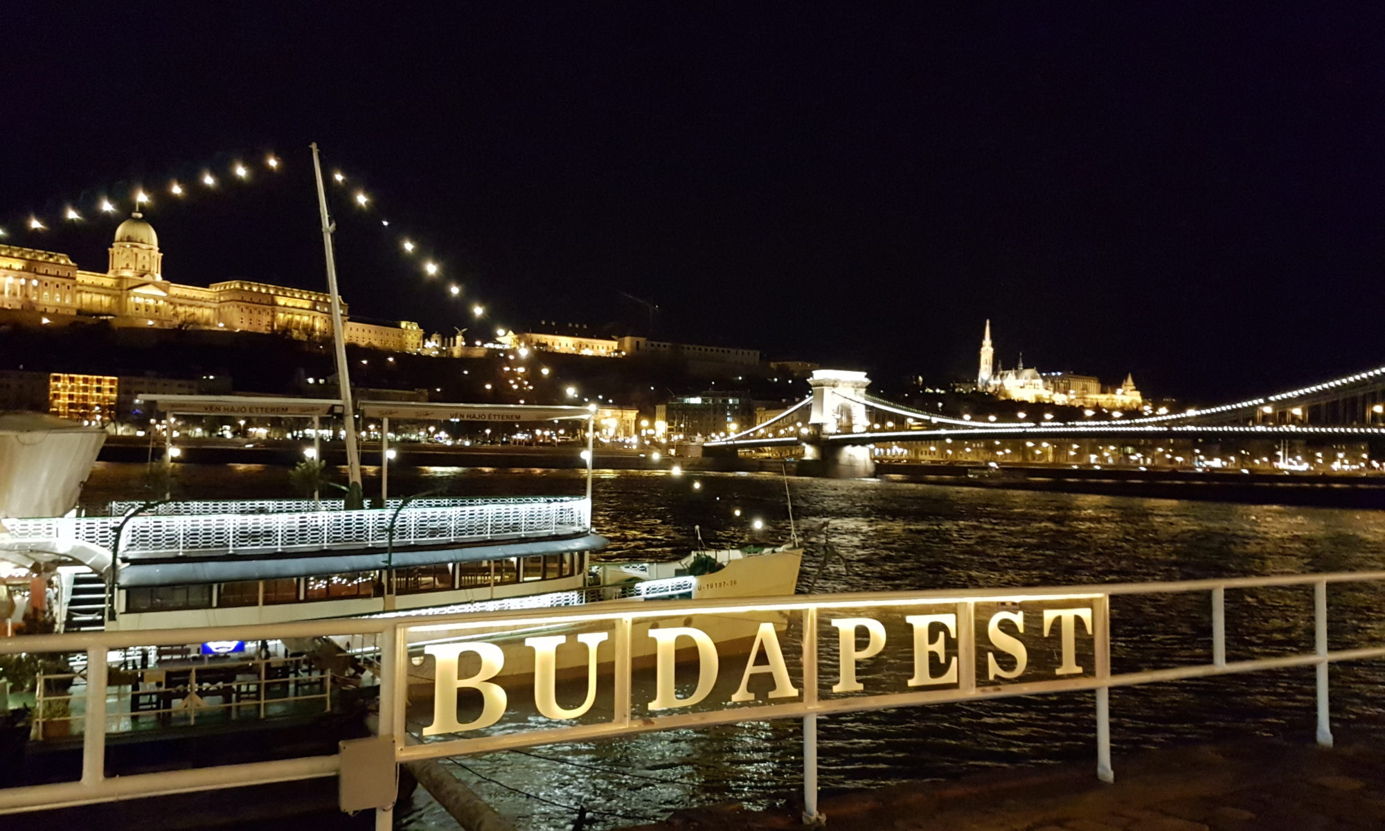 Séjour,Budapest,voyagesurmesure,alacarte,individuels,groupes,rencontre,decouverte,formation,departgarantie,planetsensa,planetreve,caen,mondeville,france,monde,decouverte,culture,rencontre,travel,monument,vakom,bienêtre,valeurspositives,capitale